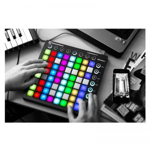 novation-launchpad05