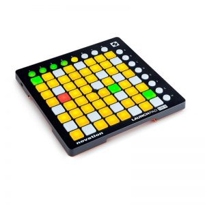 novation-minilaunchpad01