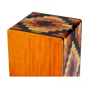 cajon-alexacuna-specialedition01