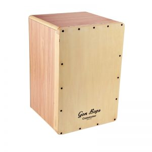 cajon-commuter02