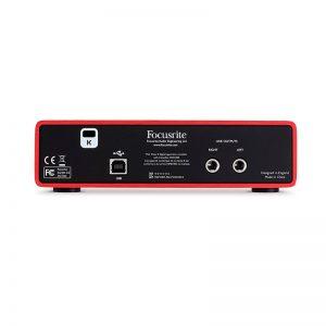 scarlet-focusride-2i201