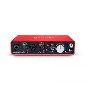 scarlet-focusride-2i402