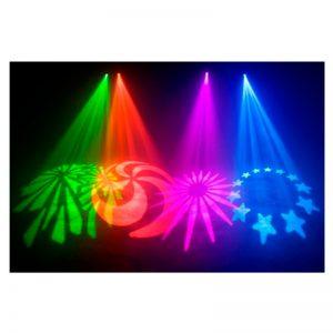weinas-LED40-01