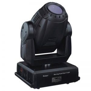 weinas-M1200B