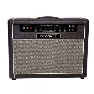 SA212-HIWATT-CUSTOM-50-COMBO-1