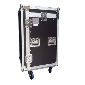 SCM-12B 800X600