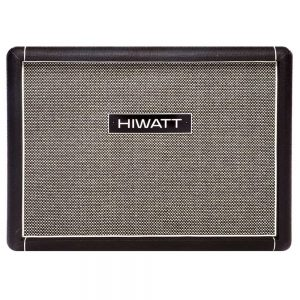 SE2121C-SE2121F-–-HIWATT-2×12-EXTENSION-SPEAKER-CABINET-WEB