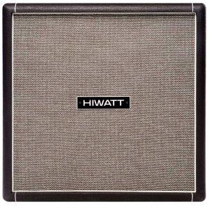 SE4123F-SE4123C-HIWATT-4×12-SPEAKER-CABINET-WEB-1