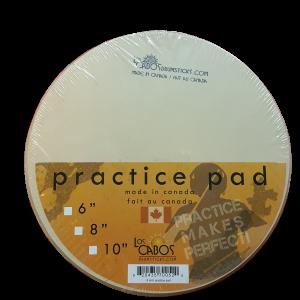 PAD PRACTICA10